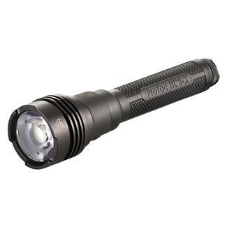 Streamlight ProTac HL 5-X Black