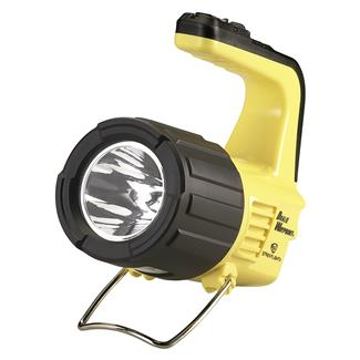 Streamlight Dualie Waypoint Spotlight Yellow