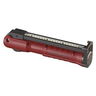 Streamlight Stinger Switchblade Red