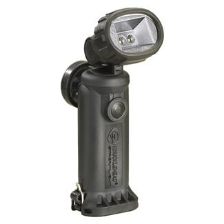 Streamlight Knucklehead Flood Light Black