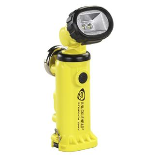 Streamlight Knucklehead Flood Light Yellow