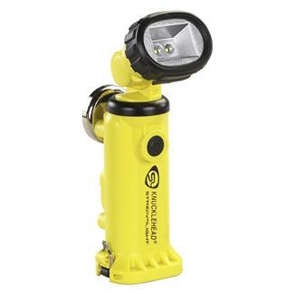 Streamlight Knucklehead Flood Light Yellow