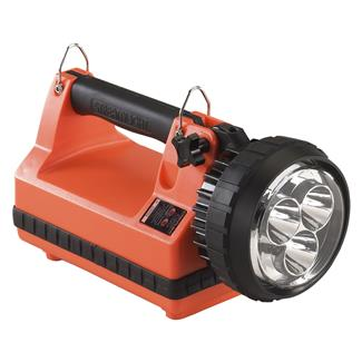 Streamlight E-Spot LiteBox Orange