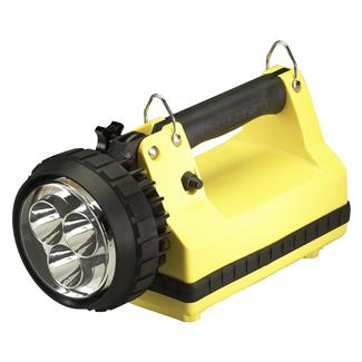 Streamlight E-Spot LiteBox Yellow