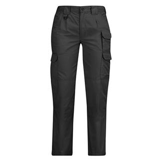 Propper Tactical Pants Charcoal