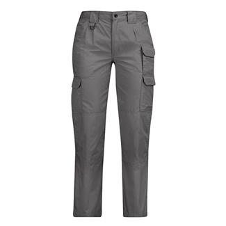 Propper Tactical Pants Gray