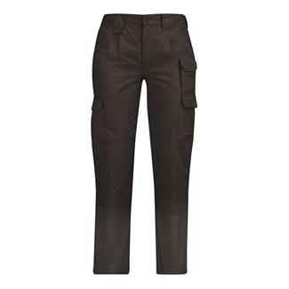 Propper Tactical Pants Sheriff's Brown