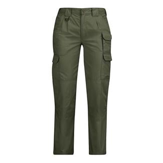 Propper Lightweight Tactical Pants Olive Green