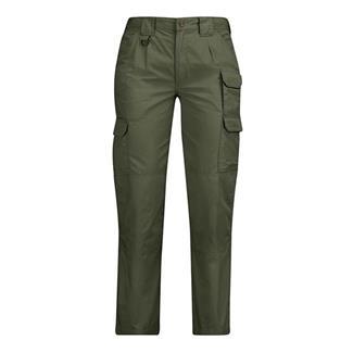 Propper Tactical Pants Olive Green