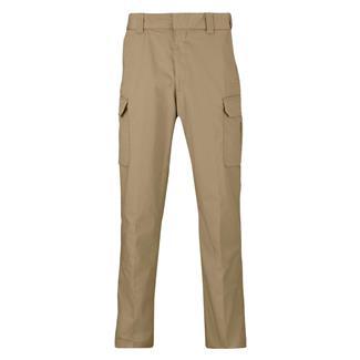 Propper Class B Canvas Cargo Pants Khaki