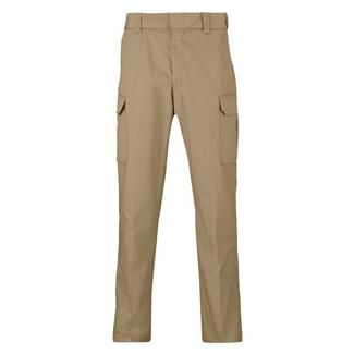 Propper Class B Canvas Cargo Pants Khaki