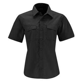 Propper REVTAC Shirt Black