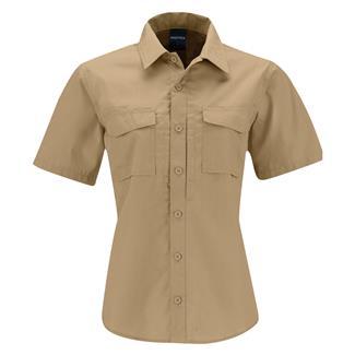 Propper REVTAC Shirt Khaki