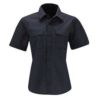 Propper REVTAC Shirt LAPD Navy