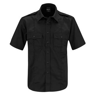 Propper Class B Twill Shirt Black