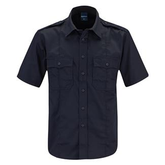Propper Class B Twill Shirt LAPD Navy