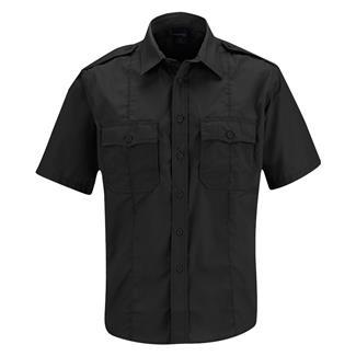 Propper Class B Ripstop Shirt Black