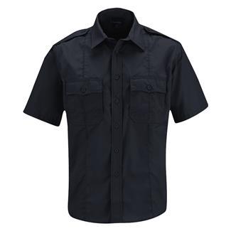 Propper Class B Ripstop Shirt LAPD Navy