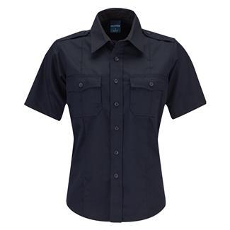 Propper Class B Twill Shirt LAPD Navy