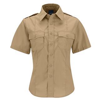 Propper Class B Ripstop Shirt Khaki
