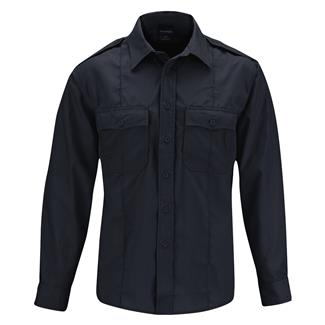 Propper Long Sleeve Class B Ripstop Shirt
