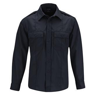 Propper Long Sleeve Class B Ripstop Shirt