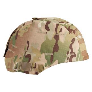 Propper Helmet Cover MultiCam