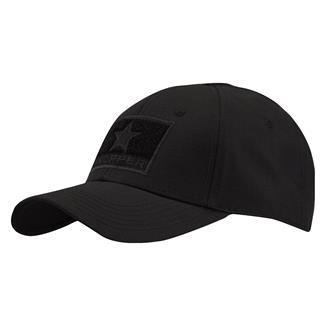 Propper Contractor Cap Black