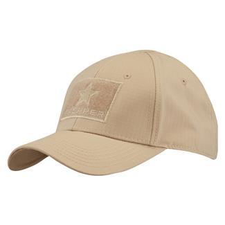 Propper Contractor Cap Khaki