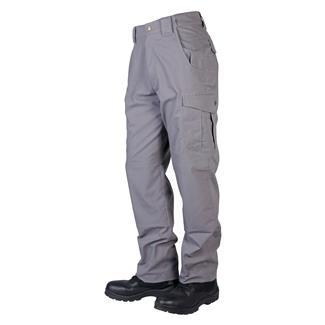 TRU-SPEC 24-7 Series Ascent Tactical Pants Light Gray