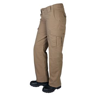 TRU-SPEC 24-7 Series Ascent Tactical Pants Coyote