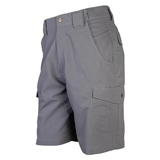 TRU-SPEC 24-7 Series Ascent Shorts Light Gray