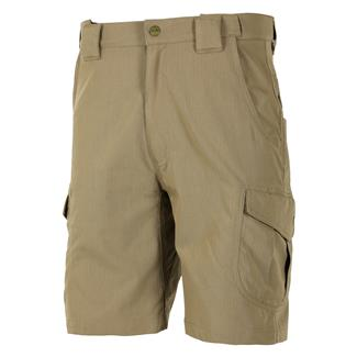 TRU-SPEC 24-7 Series Ascent Shorts Coyote