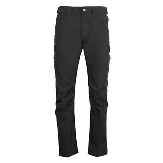 TRU-SPEC 24-7 Series Guardian Pants Black