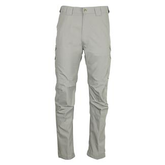 TRU-SPEC 24-7 Series Guardian Pants Khaki