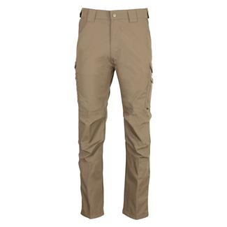TRU-SPEC 24-7 Series Guardian Pants Coyote