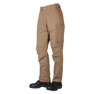 TRU-SPEC 24-7 Series Guardian Pants Khaki