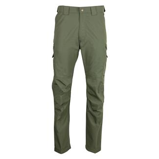 TRU-SPEC 24-7 Series Guardian Pants Ranger Green