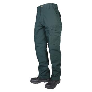 TRU-SPEC 24-7 Series Lightweight Tactical Pants Spruce