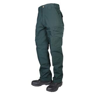 TRU-SPEC 24-7 Series Lightweight Tactical Pants Spruce