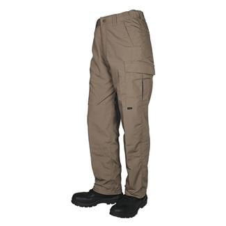 TRU-SPEC 24-7 Series Simply Tactical Cargo Pants Coyote