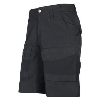 TRU-SPEC 24-7 Series Xpedition Shorts Black