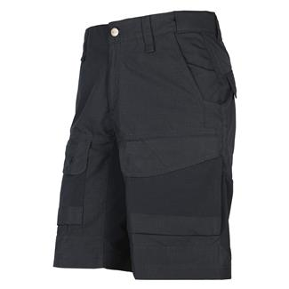 TRU-SPEC 27-7 Series 24-7 Xpedition Shorts Black