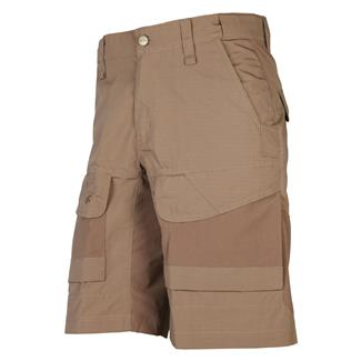TRU-SPEC 24-7 Series Xpedition Shorts Coyote