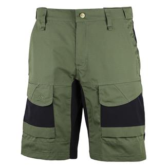 TRU-SPEC 24-7 Series Xpedition Shorts Ranger