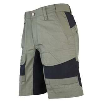 TRU-SPEC 27-7 Series 24-7 Xpedition Shorts Ranger