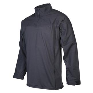TRU-SPEC 24-7 Series Responder Shirt Black