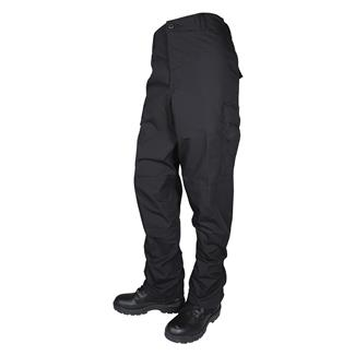TRU-SPEC BDU Basics Pants Black