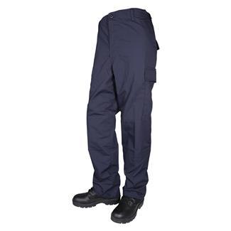TRU-SPEC BDU Basics Pants Navy