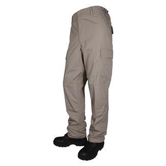 TRU-SPEC BDU Basics Pants Khaki